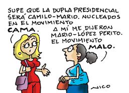 Mario Ferreiro Presidente!!!!! (3/6)