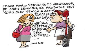 Mario Ferreiro Presidente!!!!! (1/6)
