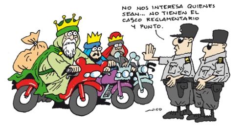 reyes- casco