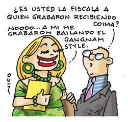 Gagnanm