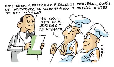 cocina rica 69 1