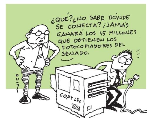 fotocopiador