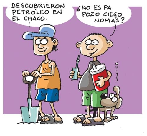 petroleo 2