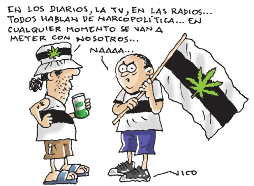 narcofutbol