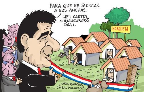 Ñeenga Cartes