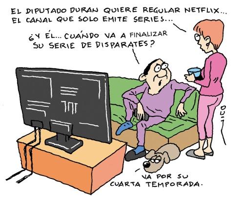 Duràn Netflix.jpg
