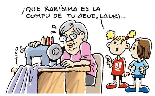 compu-de-abuela