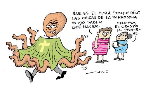 toqueton