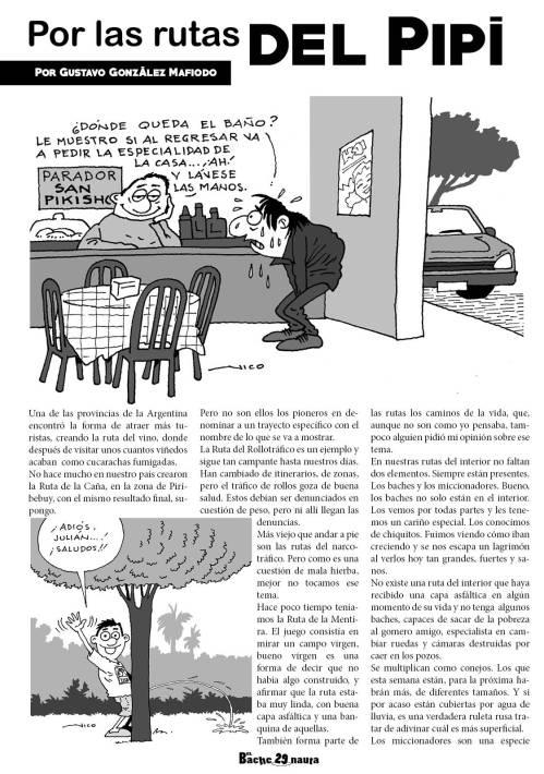 El Bachenauta 0129