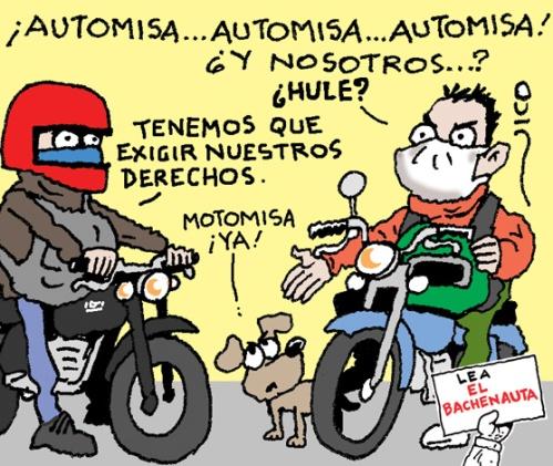 automisa